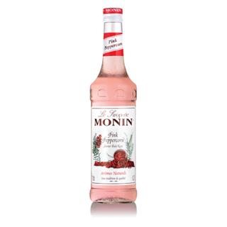 Monin Pink Peppercorn