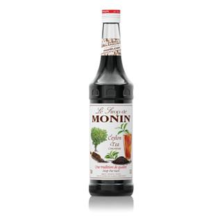 Monin Ceylon Tea