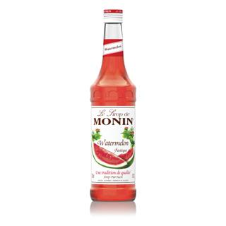 Monin Watermelon